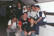 My Freshman Year Gang 02